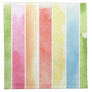 great watercolor background - watercolor paints 2 napkin