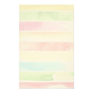 great watercolor background - watercolor paints 2 stationery