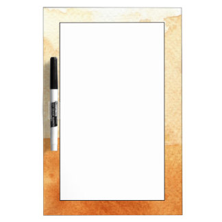 great watercolor background - watercolor paints 3 dry erase board