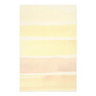 great watercolor background - watercolor paints 3 stationery
