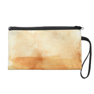great watercolor background - watercolor paints 3 wristlet