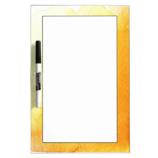 great watercolor background - watercolor paints 4 dry erase board