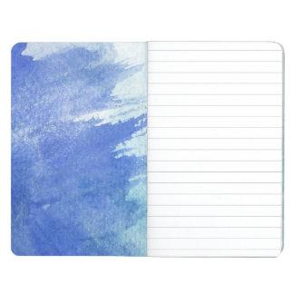 great watercolor background - watercolor paints 4 journals
