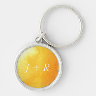great watercolor background - watercolor paints 4 key ring