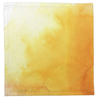 great watercolor background - watercolor paints 4 napkin