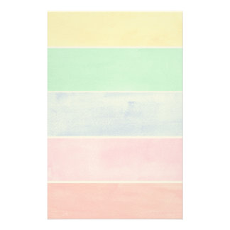 great watercolor background - watercolor paints 4 personalised stationery