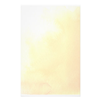 great watercolor background - watercolor paints 4 stationery