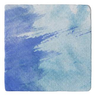 great watercolor background - watercolor paints 4 trivet