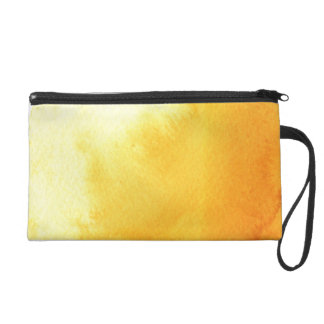 great watercolor background - watercolor paints 4 wristlet