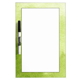 great watercolor background - watercolor paints dry erase board