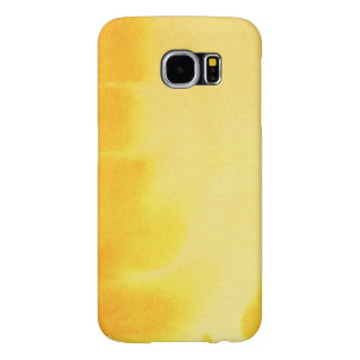 great watercolor background - watercolor paints samsung galaxy s6 cases