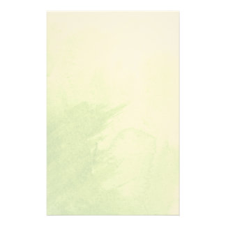 great watercolor background - watercolor paints stationery
