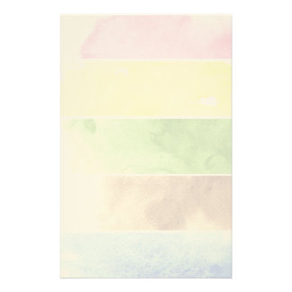 great watercolor background - watercolor paints stationery paper