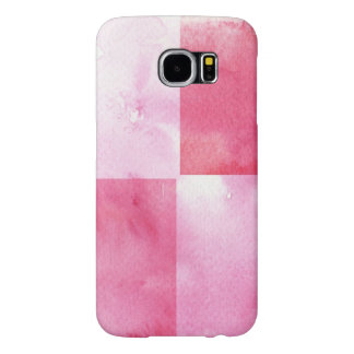 great watercolor banners for your design samsung galaxy s6 cases
