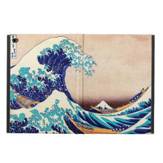 Great Wave Off Kanagawa Japanese Vintage Fine Art