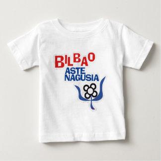 Great week of Bilbao Tee Shirt