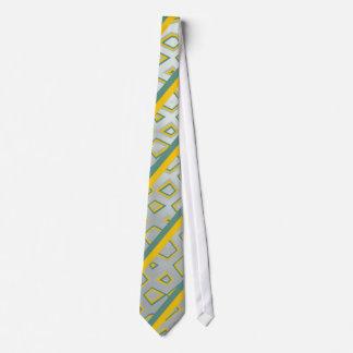 Great Zaz Tie