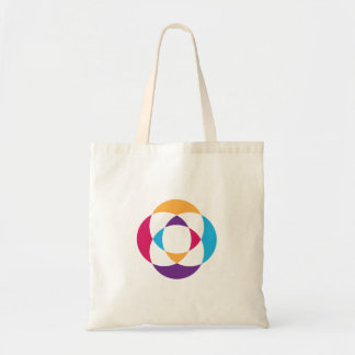 GreatCall Tote