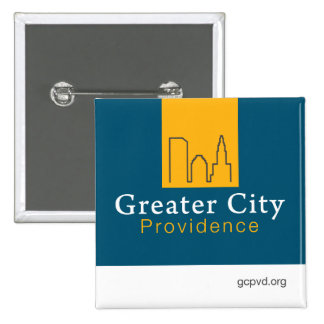 Greater City Providence square button