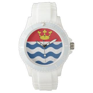 Greater London Watch