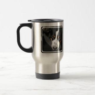 greater-swiss-mountain-dog-1 jpg mugs