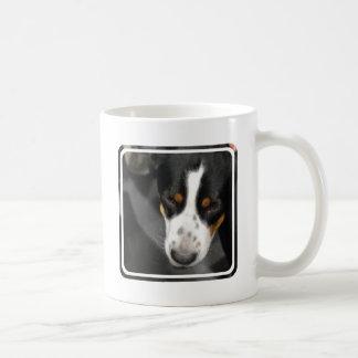 greater-swiss-mountain-dog-1 jpg coffee mugs