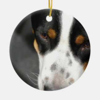 greater-swiss-mountain-dog-1.jpg round ceramic decoration