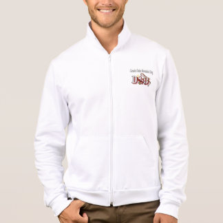 Greater Swiss Mtn Dog Dad Jacket