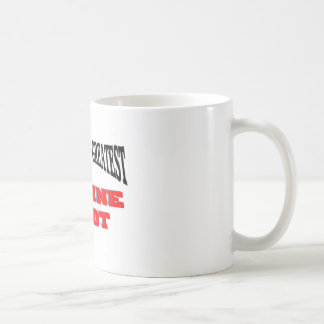 Greatest Airline Pilot Coffee Mug