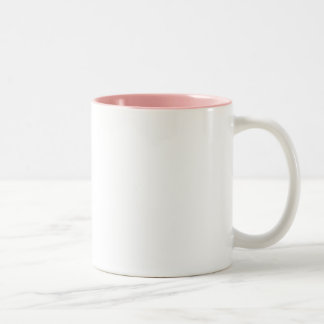 Greatest-Aunt Coffee Mug