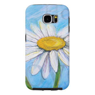 greatest Love Samsung Galaxy S6 Case