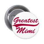 Greatest Mimi Buttons