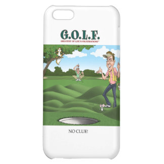 GREATEST OF LIFE S FRUSTRATIONS iPhone 5C CASES