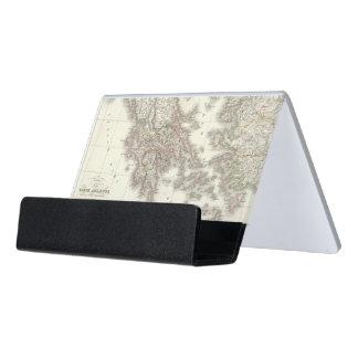Grece ancienne - Ancient Greece Desk Business Card Holder