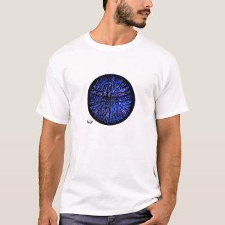 Greeball Blue T-Shirt
