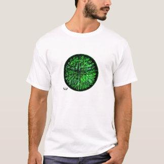 Greeball Green T-Shirt