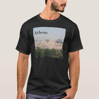 Greece Athens Acropolis T-Shirt
