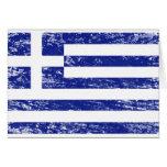 Greece Cards