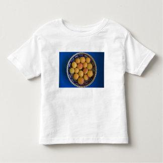 Greece, Crete. A bowl of Mediterranean Toddler T-Shirt
