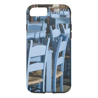 GREECE, CRETE, Hania Province, Hania: Venetian 2 iPhone 8/7 Case