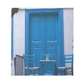 GREECE, CRETE, Hania Province, Hania: Venetian 4 Notepad