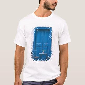 GREECE, CRETE, Hania Province, Hania: Venetian 4 T-Shirt