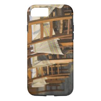 GREECE, CRETE, Hania Province, Hania: Venetian 5 iPhone 8/7 Case