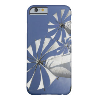 GREECE, CRETE, Iraklio Province, Ano Kera: 2 Barely There iPhone 6 Case