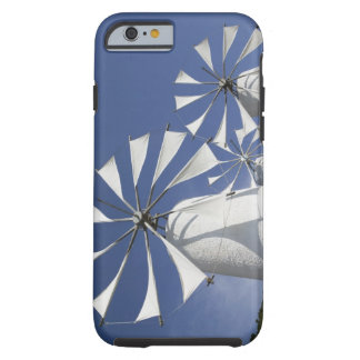 GREECE, CRETE, Iraklio Province, Ano Kera: 2 Tough iPhone 6 Case