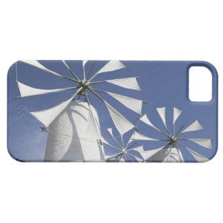 GREECE, CRETE, Iraklio Province, Ano Kera: 2 iPhone 5 Cover