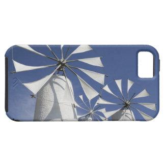 GREECE, CRETE, Iraklio Province, Ano Kera: 2 iPhone 5 Covers