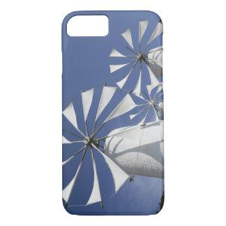 GREECE, CRETE, Iraklio Province, Ano Kera: 2 iPhone 8/7 Case