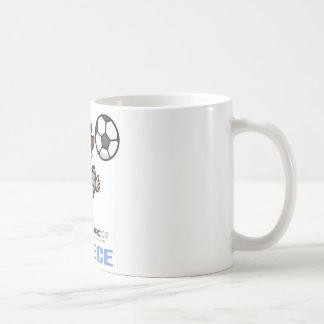 Greece - Euro 2012 Mugs