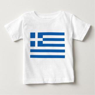Greece Flag Shirts